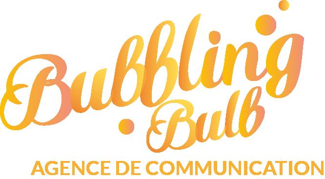 Bubbling Bulb